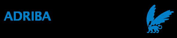 ADRiBA_logo_certified_druk transparant g