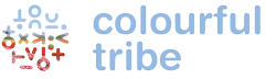 ColourfulTribe_logo