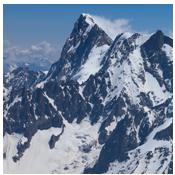 levignaud01-ronde-foto-berg
